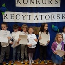 Konkurs recytatorski (10)
